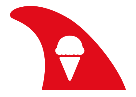 logo-69surfschool-02