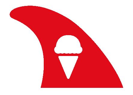 logo-69surfschool-02